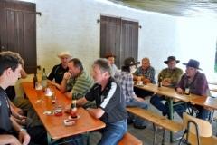 Country-Westernschießen-2010-2