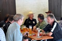 Country-Westernschießen-2010-4