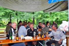 Country-Westernschießen-2010-8