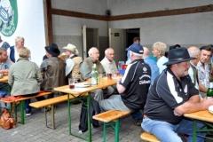 Country-Westernschießen-2011-11