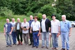 Country-Westernschießen-2011-19