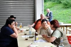 Country-Westernschießen-2011-2