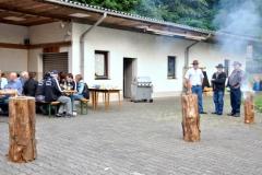 Country-Westernschießen-2011-20