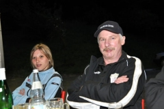 Country-Westernschießen-2011-25