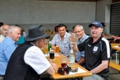 Country-Westernschießen-2011-4