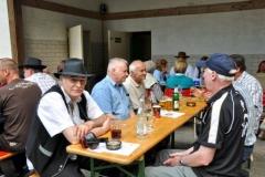 Country-Westernschießen-2011-5