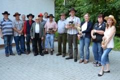 Country-Westernschießen-2012-1