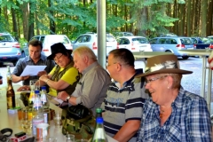 Country-Westernschießen-2012-17