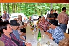 Country-Westernschießen-2012-2