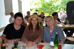 Country-Westernschießen-2012-22