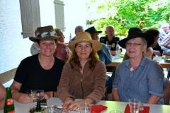 Country-Westernschießen-2012-23