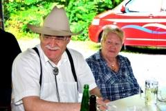 Country-Westernschießen-2012-24