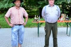 Country-Westernschießen-2012-26