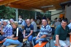 Country-Westernschießen-2012-27