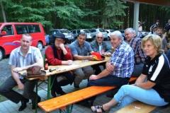 Country-Westernschießen-2012-28