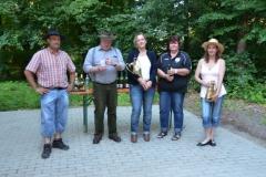 Country-Westernschießen-2012-29