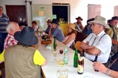 Country-Westernschießen-2012-3
