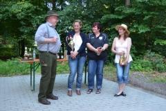 Country-Westernschießen-2012-30