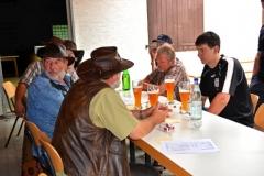 Country-Westernschießen-2012-4