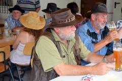 Country-Westernschießen-2012-5