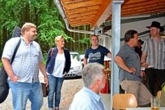 Country-Westernschießen-2012-7