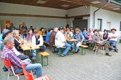 Country-Westernschießen-2013-20