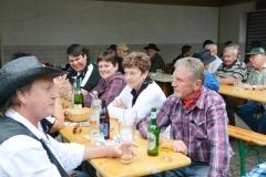 Country-Westernschießen-2013-4