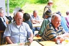 Country-Westernschießen-2013-7
