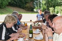 Westerschiessen-2015-2