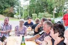 Westerschiessen-2015-4
