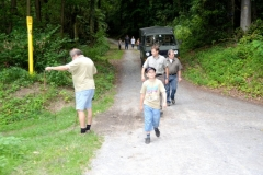 Ferienspaß-2011-17