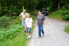Ferienspaß-2011-18