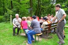 Ferienspaß-2011-21