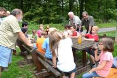 Ferienspaß-2011-23
