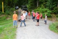 Ferienspaß-2011-27