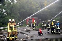 Feuerwehrübung-2010-1