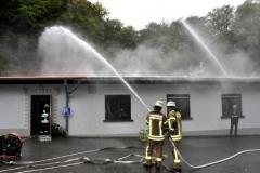 Feuerwehrübung-2010-11