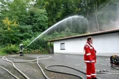 Feuerwehrübung-2010-12