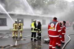 Feuerwehrübung-2010-13