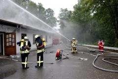 Feuerwehrübung-2010-14