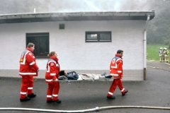 Feuerwehrübung-2010-15