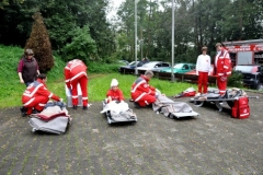 Feuerwehrübung-2010-16