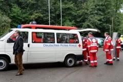 Feuerwehrübung-2010-2