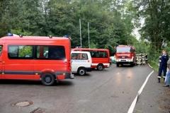 Feuerwehrübung-2010-4