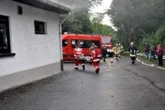 Feuerwehrübung-2010-6