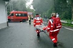 Feuerwehrübung-2010-8