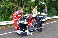 Feuerwehrübung-2010-9