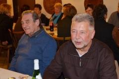 Helferabend-2012-2