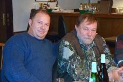 Helferabend-2012-20