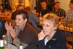 Helferabend-2012-4